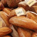 -【あさチャン】売り切れ続出!幻のパン特集★薄皮あんぱん・うさぎ食パン・つけカレーパン・とろける食パン
