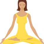 【ゲンキの時間】尻トレで健康寿命を延ばす!自宅で出来る簡単トレーニング!腰痛改善も