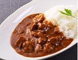 【ヒルナンデス】ハヤシライスの作り方!ABCクッキングのレシピ!大ヨコヤマクッキング