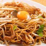 【ソレダメ】藤田弓子の海鮮五目焼きそば!あぺたいとの焼きそばレシピも!