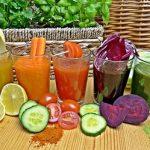 【林修の今でしょ講座】健康長寿の秘訣!発酵食品のパワー!ヨーグルト・納豆・味噌など