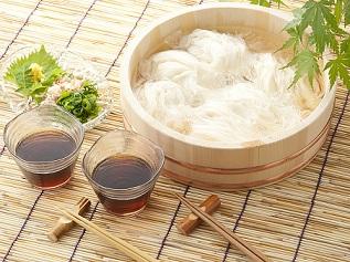 【ごごナマ/きわめびと】食べるラー油やっこそうめんの作り方!田中嘉織さんの夏バテを乗り切るそうめんレシピ