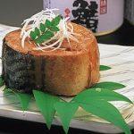 【相葉マナブ】さばレシピベスト10!鯖寿司天ぷら・サバニラもやし・パンケーキ・さばとろめん