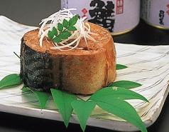 【ごごナマ】さばとトマトのピリ辛和風そうめんの作り方!ソーメン次郎さんのアレンジレシピ!