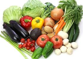 【あさチャン】栄養満点!ファイトケミカル★野菜スープ&シンガポールチキンライスのレシピ