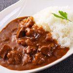 【きょうの料理】パクチーカレーの作り方!牛尾理恵さんのレシピ