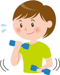 【ミヤネ屋】糖質制限ダイエットの正しいやり方!ロカボダイエット!コンビニ&外食チェーンの低糖質おすすめメニュー!