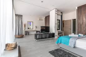 -【ヒルナンデス】一級建築士の自宅訪問!18坪の高級ホテル風ハウス④寝室