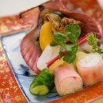 -【プレバト】ダシから作る旬和食!東ちずるの米なすのおひたし