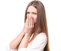 【ガッテン】食べたニンニクのニオイを消す調理法!牛乳・りんご・体を拭いて解決!