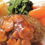 【あさイチ】ジッパーバッグの活用法!肉の冷凍保存と調理法!