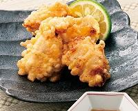 【あさイチ】ピリ辛から揚げチキンの作り方!解決ゴハン!韓国料理家のジョン・キョンファのレシピ