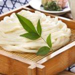 【ごごナマ】和田明日香のだいこん麺の作り方!ヘルシーかたくり粉レシピ!知っトクらいふ!
