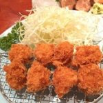 -【ヒルナンデス】カルビカツの作り方!激安食材で節約&時短グルメ!金子あきこのレシピ!