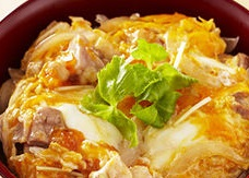 【あさイチ】トロトロ親子丼の作り方!夏梅美智子のレシピ!解決ゴハン!