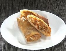 【ノンストップ】きゅうりの春巻き&ネギみそダレの作り方!坂本昌行さんのレシピ