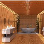 【ヒルナンデス】一級建築士のアイデア住宅!自然を感じる家!リビング編