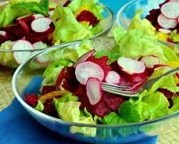 -【美と若さの新常識】ハトムギと白きくらげのサラダの作り方!無理なく美肌になる薬膳料理!しっかり食べてキレイにSP!
