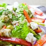 【美と若さの新常識】キウイドレッシングで食べる枝豆と牛肉とトマトのサラダ!納豆もどき!しっかり食べてキレイにSP!