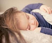 -【モーニングショー】これで快眠!プロが教える寝具の新常識!