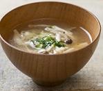 【サタプラ】サラダチキンで野菜スープの作り方!サラダチキンのアレンジレシピ&活用術!サタデープラス