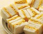 【ソレダメ】和風だしのふわふわ卵サンドの作り方!ホテルニューオータニのシェフ直伝!秋のパンまつりSP!