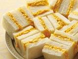 【あさイチ】大人気スーパーの卵サンド&おにぎりの作り方!ふわふわ卵に仕上げるコツは!?-