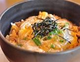 【めざど】ミシュラン親子丼の再現レシピ!浜田陽子!鳥つね自然洞のトロトロ親子丼!