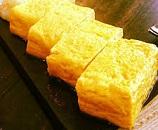 【サタプラ】弱火調理で失敗しない卵焼き!水島弘史のレシピ!横澤夏子!