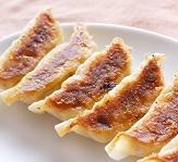 【あさイチ】えびとほたての湯葉餃子の作り方!ハレトケキッチン!