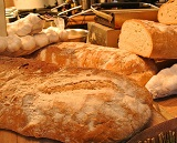 【嵐にしやがれ】秋のパンデスマッチ!究極のフレンチトースト・えびすコッペなど