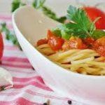 -【サタプラ】弱火料理人の失敗しないトマト冷製パスタレシピ!氷水でしめずに簡単&モチモチ