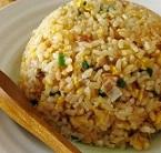 【ZIP/ハテナビ】サバジャン炒飯の作り方!さば缶レシピ!