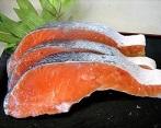 【あさイチ】魚の切り身の保存テクニック!美味しさを逃さない紙塩&冷凍保存!