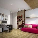 【ヒルナンデス】一級建築士のアイデア住宅!自然を感じる家!玄関編