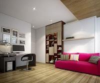 【ヒルナンデス】一級建築士のアイデア住宅!自然を感じる家!玄関編-