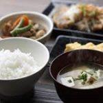 【プレバト】ダシから作る旬和食!ロバート馬場のダシ茶漬け