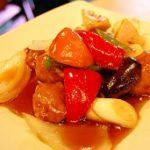 【ごごナマ】平野レミのレシピ!安くて美味しい「や酢豚」の作り方