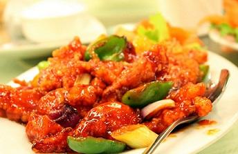 【あさイチ】レーズン昆布酢で豚肉とみょうがのすき焼き!井澤由美子さんの万能調味料レシピ