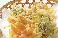 【相葉マナブ】里芋のかき揚げ&炊き込みご飯の作り方!袖ケ浦市の里芋レシピ!