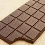 -【ノンストップ】本日発売!秋の新作チョコ菓子!ポッキーダブル・明治ザチョコレート・ダース&小枝!