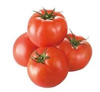 【ノンストップ】インパクト大!まるごとトマトのチーズ豚巻きの作り方!1分動画クラシルの人気レシピ!