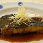【ごごナマ】カレイの煮付け!スターシェフ!日本料理村田吉弘のレシピ!