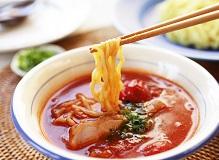 【相葉マナブ】ツナ缶レシピ第1位!分とく山「ツナつけ麺」の作り方!ツナ缶のなるほどレシピ!