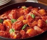 -【得する人損する人】余った餃子のタネ~トマトグラタンスープ仕立て!イタリアン小林シェフのアレンジレシピ!