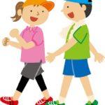 【ヒルナンデス】腰痛リセットストレッチのやり方!テニスボール!佐々木健介&ハイヒールモモコが挑戦!