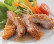 -【ごごナマ】鶏のもも肉の煮込み・シャンピニオン添えの作り方!スターシェフ!フレンチ上柿元勝のレシピ!