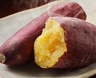 【ヒルナンデス】サツマイモぜんざいの作り方!青山有紀のレシピ!ヨコヤマクッキング!