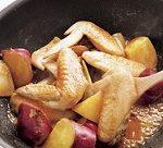 【ごごナマ】おさつのジャムジャム煮の作り方!平野レミのレシピ!さつまいも大特集-