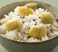 【ZIP】魔法の液体(しょうゆ・酒・だし)、お米1~3合の場合の分量は?プロ直伝の炊き込みご飯レシピ